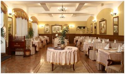 """Шторы для гостиницы, кафе, бара или ресторана-пошив штор для гостиниц от """"Шумофф"""""""